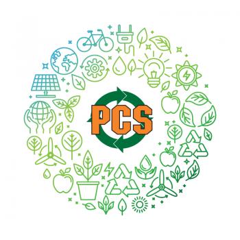 pcs-icons