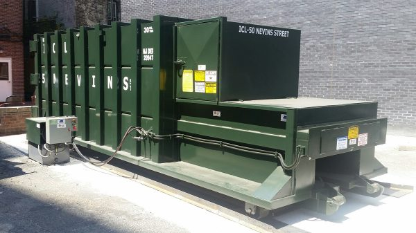 Exterior-Compactors-(NYCDOS-Approved-Specifications)